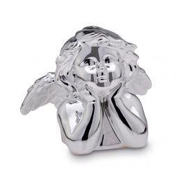 Dekorace Angel Hands M