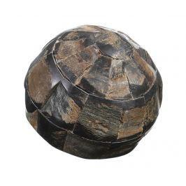 Dekorace Horn Ball S