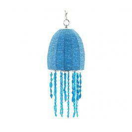 Závěsná lampa Jellyfish