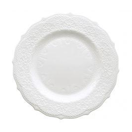 Dezertní talíř Irish Lacy