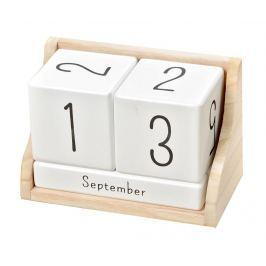 Kalendář Manja