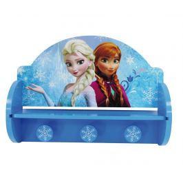 Věšák Frozen