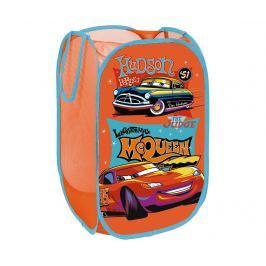 Skládací úložný koš na hračky Hudson and McQueen