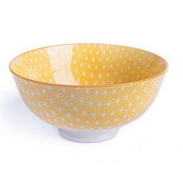 Mísa Orient Yellow 280 ml