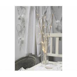 Světelná dekorace Branch