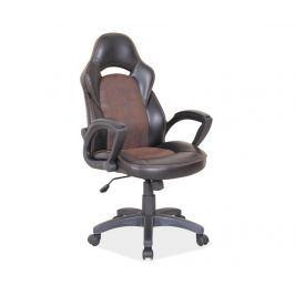 Kancelářská židle Base