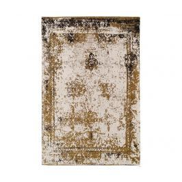 Koberec Vintage Lael 160x230 cm