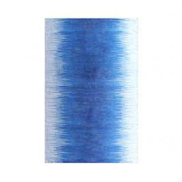 Koberec Kilim Gradient Blue 120x180 cm