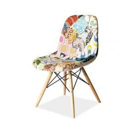 Židle Clarisson