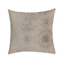 Dekorační polštář Summum 45x45 cm