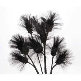 Umělá květina Froufrou