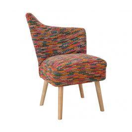 Židle Senegal