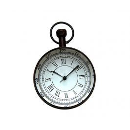 Kapesní hodinky s kompasem Simple