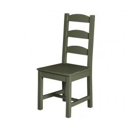 Židle Bertio