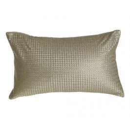 Dekorační polštář Clarice 31.5x51.5 cm
