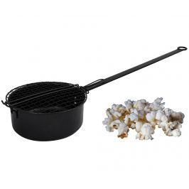 Rendlík na popcorn Brent Outdoor