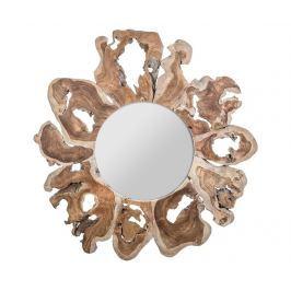 Zrcadlo Helga