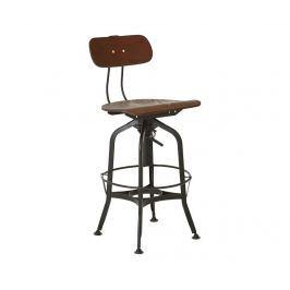 Barová židle Industry