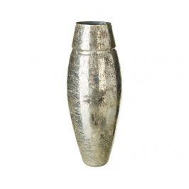Váza Old Silver