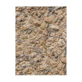 Tapeta Muro 184x248 cm