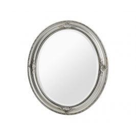 Zrcadlo Vintage Oval