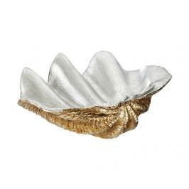 Dekorační mísa Seashell Stand M