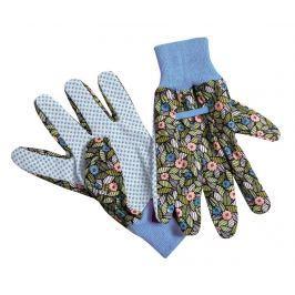 Zahradní rukavice Felicity