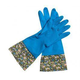 Zahradní rukavice Felicity Blue