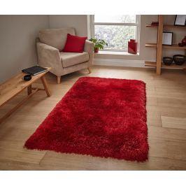Koberec Montana Red 120x170 cm
