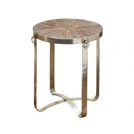 Konferenční stolek Vilano