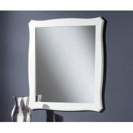 Zrcadlo Blessing