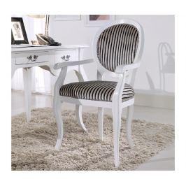 Židle Clarisse Clio