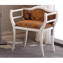 Židle Crina