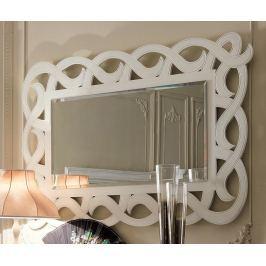 Zrcadlo Sarolta