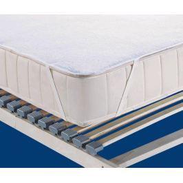 Nepromokavý chránič matrace Dinna 160x200 cm