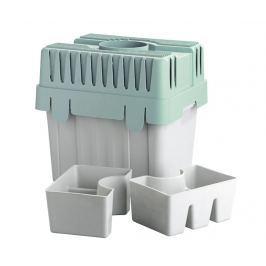 Kondenzátor pro sušičku prádla Perfect