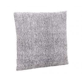 Dekorační polštář Grey 60x60 cm