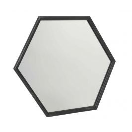Zrcadlo Honeycomb