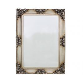 Zrcadlo Flowers