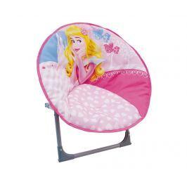 Dětská skládací židle Aurora