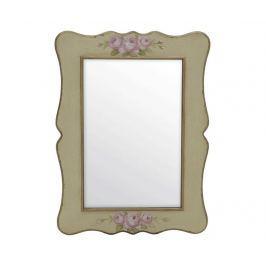 Zrcadlo Dariana