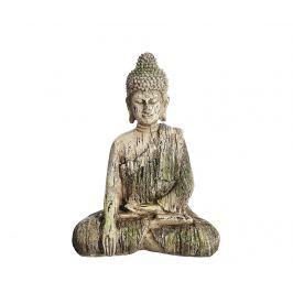 Dekorace Buddha Meditation