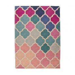 Koberec Rosella Pink 120x170 cm