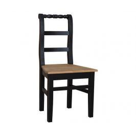 Židle Kimberly