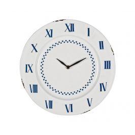 Nástěnné hodiny Roman