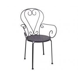 Zahradní židle Etienne Grey