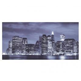 Obraz New York 80x160 cm