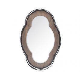 Zrcadlo Miriam