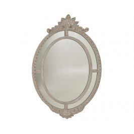 Zrcadlo Grey Frame