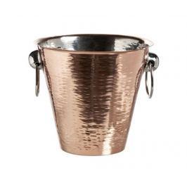 Kbelík na led Mini Copper